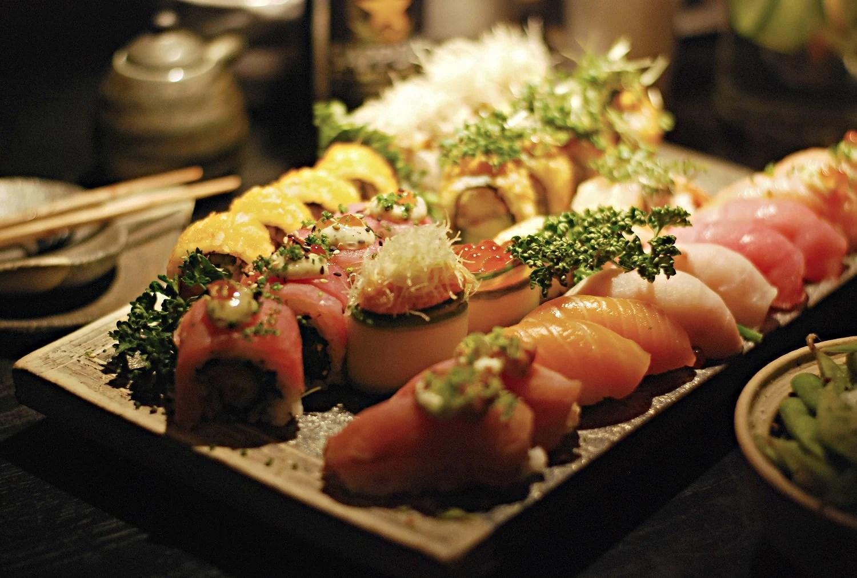karma-sushi-1