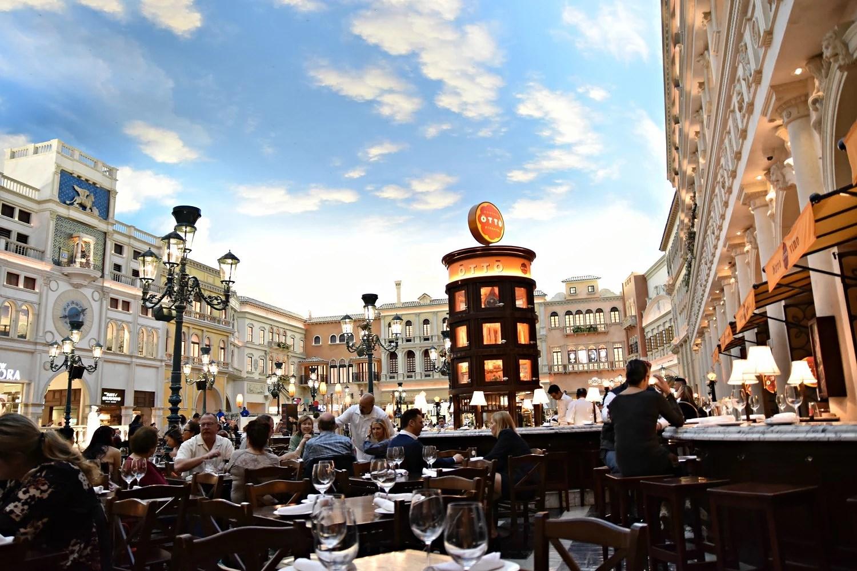 venecian-restaurants