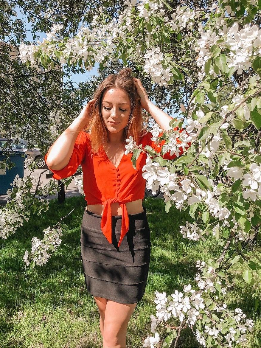 6 tips till hur du får ett perfekt instagramfeed