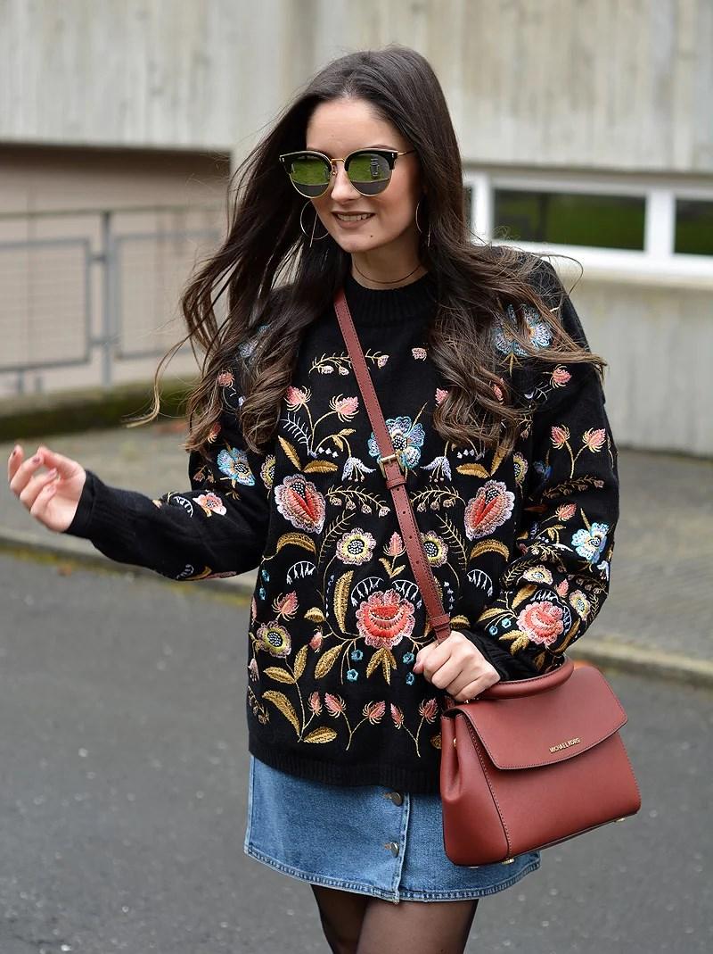 zara_ootd_lookbook_outfit_street style_zaful_03