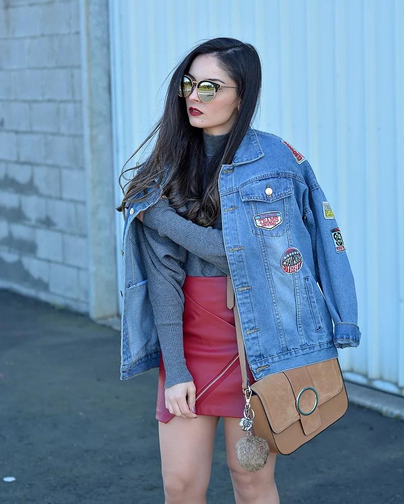 zara_ootd_outfit_lookbook_shein_06