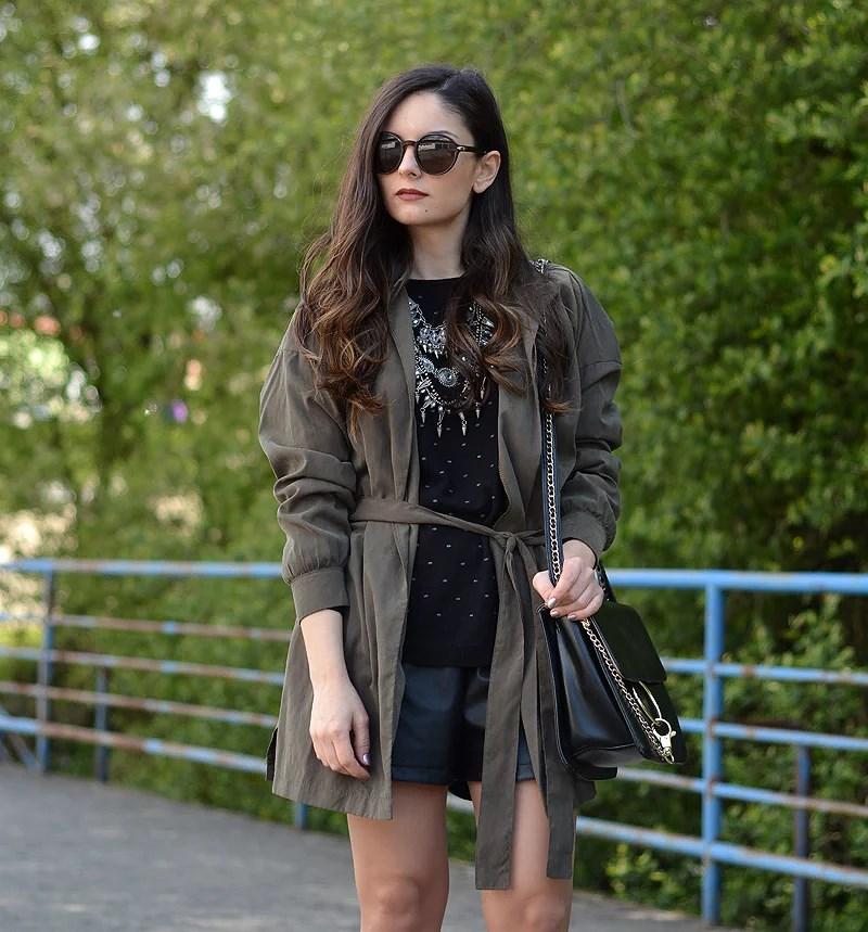 zara_ootd_lookbook_sheinside_outfit_03