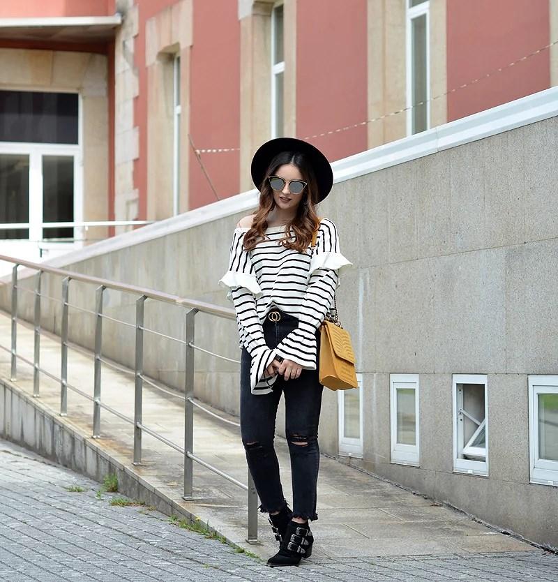 zara_bershka_ootd_outfit_loobook_asos_05