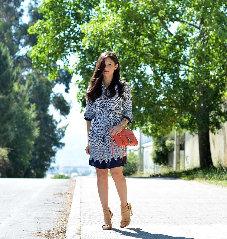zara_ootd_axparis_como_combinar_vestido_rebecca_Mikoff_05