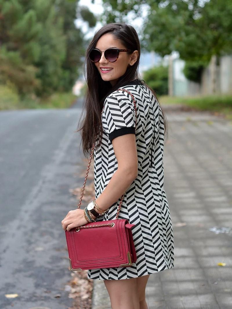 zara_ootd_outfit_03