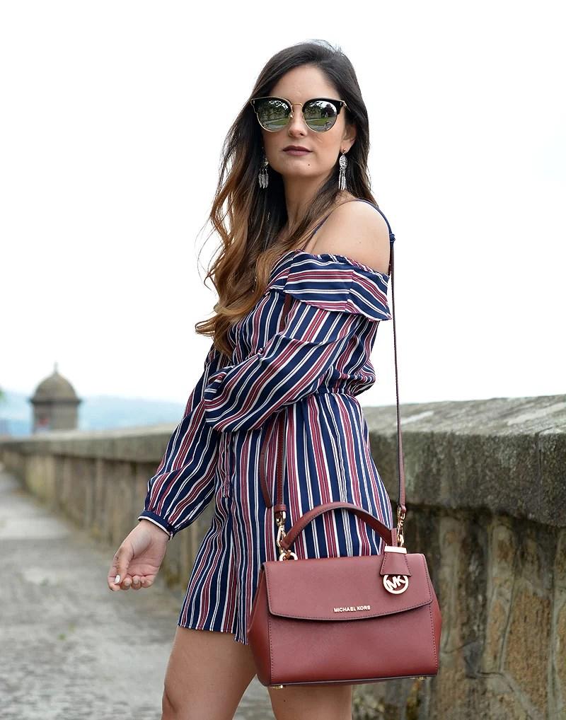 zara_pull_asos_ootd_outfit_06