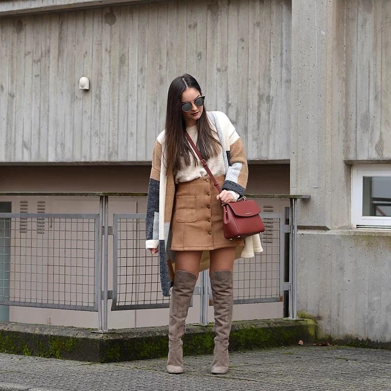 zara_shein_ootd_michael kors_outfit_04