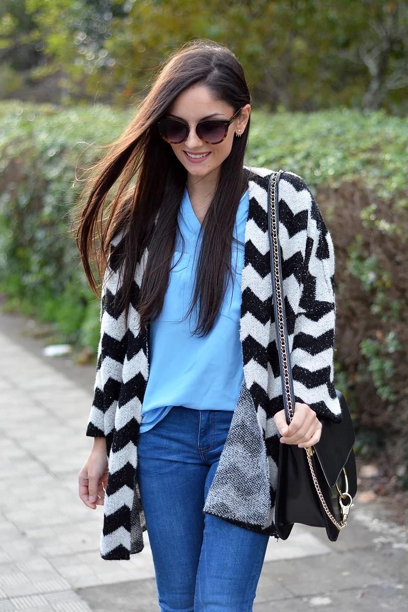 zara_ootd_outfit_gray boots_como_combinar_shirt_jeans_03