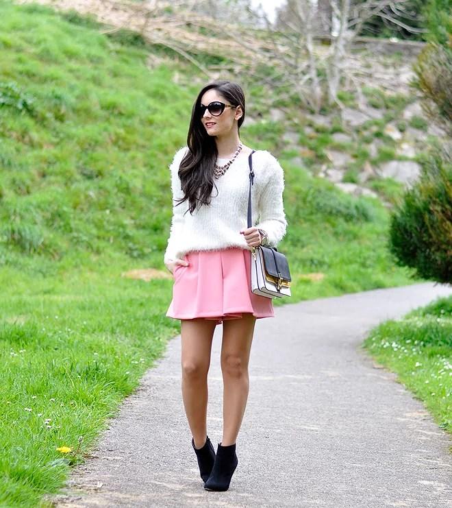 Pink Shorts_04