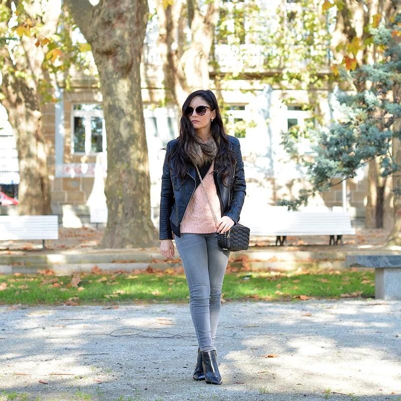 zara_ootd_outfit_sheinside_08