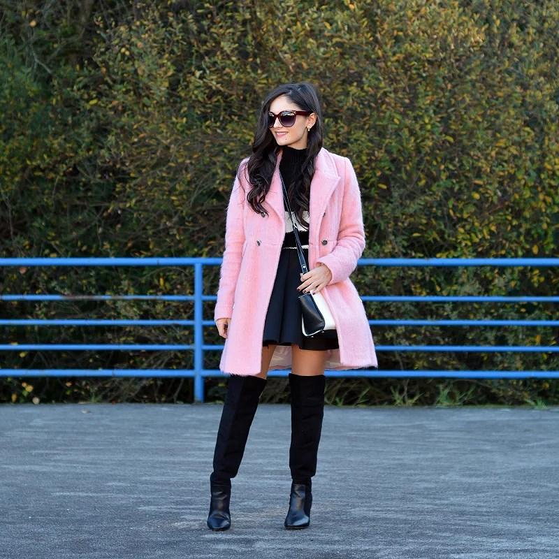 Pink & Fun