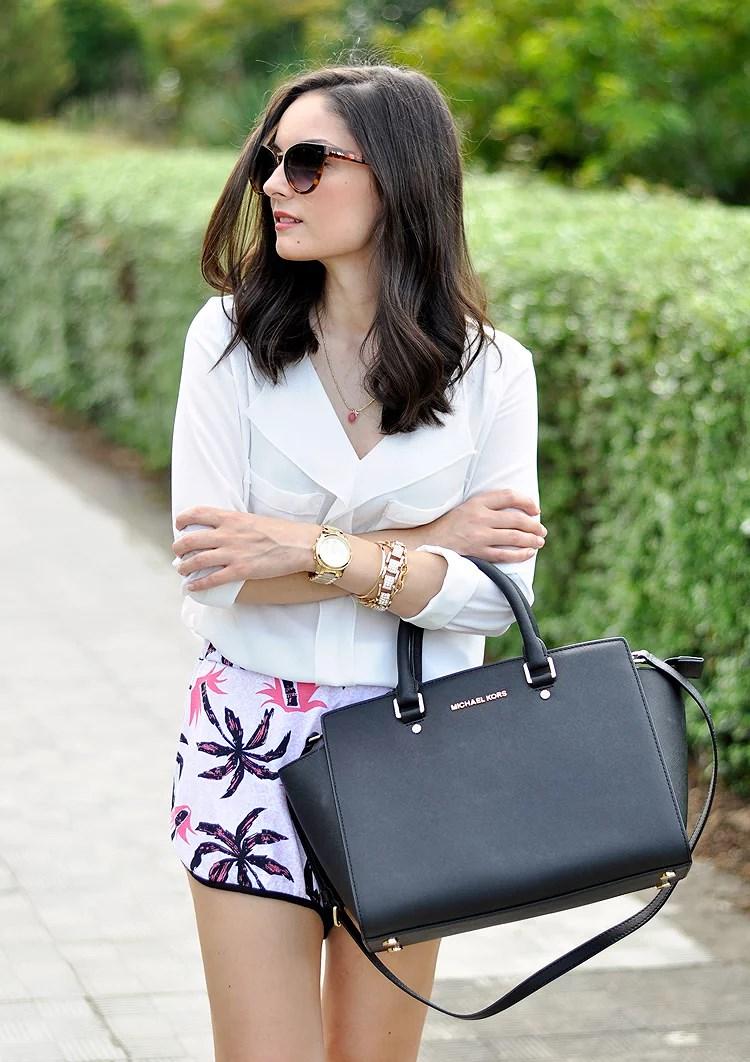Palm Shorts_10
