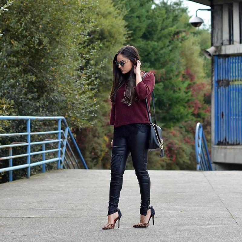 zara-ootd_outfit_lookbook_stradivarius_leo_print_justfab_05