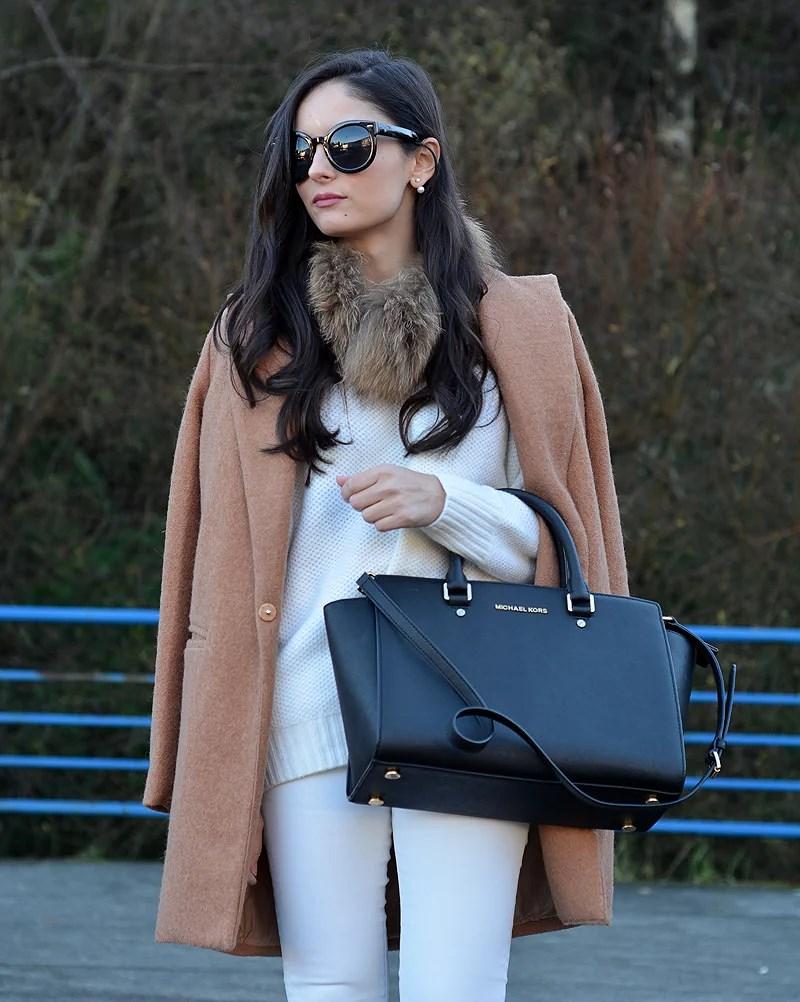 zara_ootd_outfit_chicwish_michael_kors_sheinside_camel_06