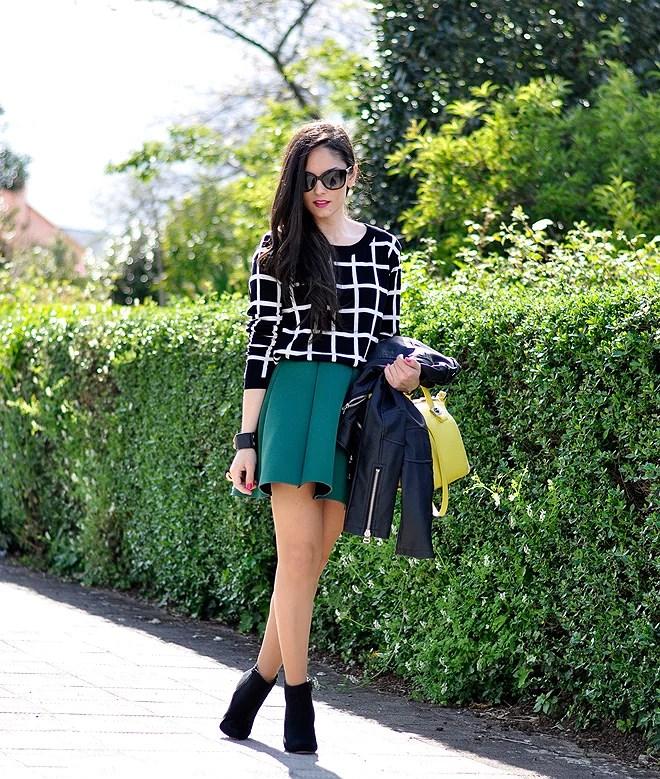 Green Lima_05