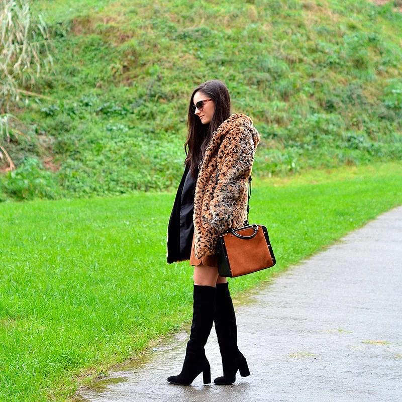 zara_shein_leopardo_high boots_mango_02
