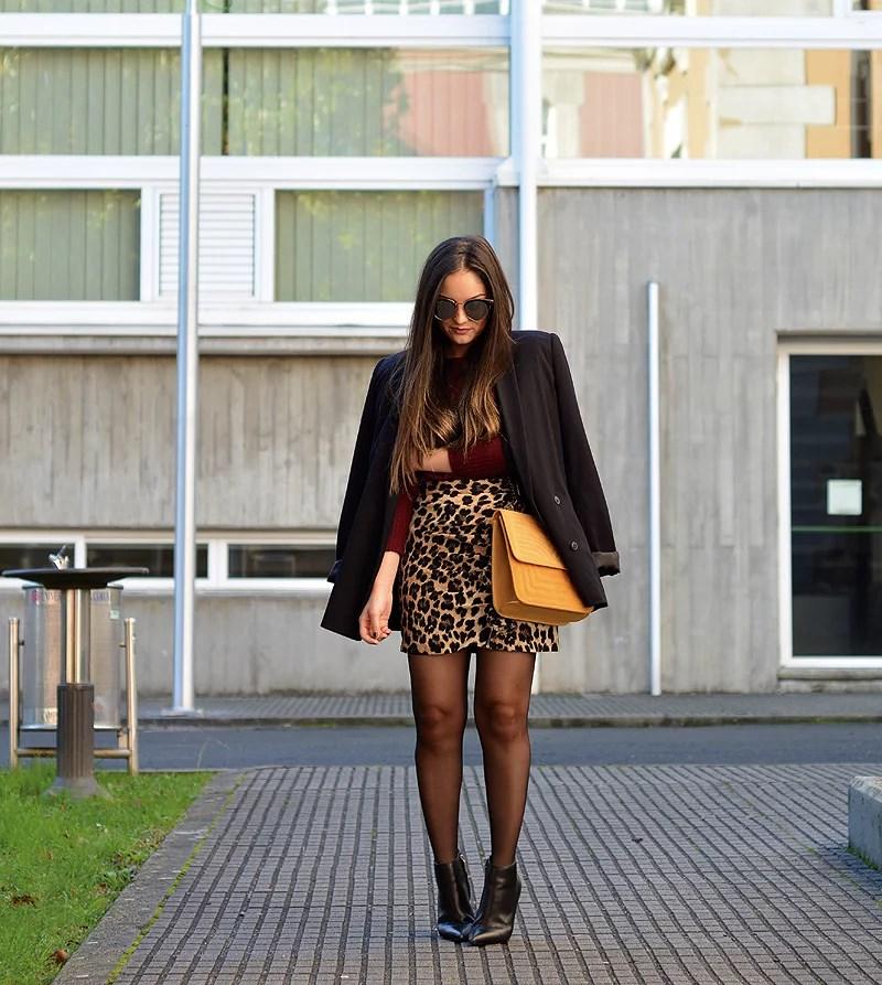 zara_ootd_outfit_mango_lookbook_street Style_04