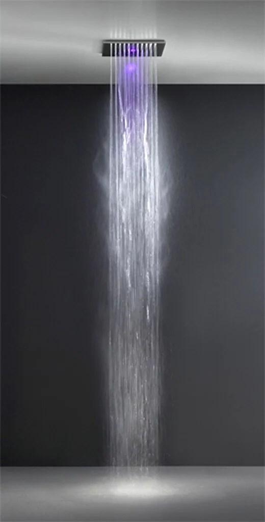 son dusch