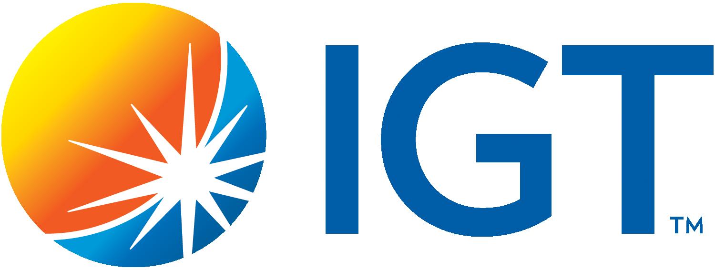 IGT - Historia, bästa online casinon och kända casinospel