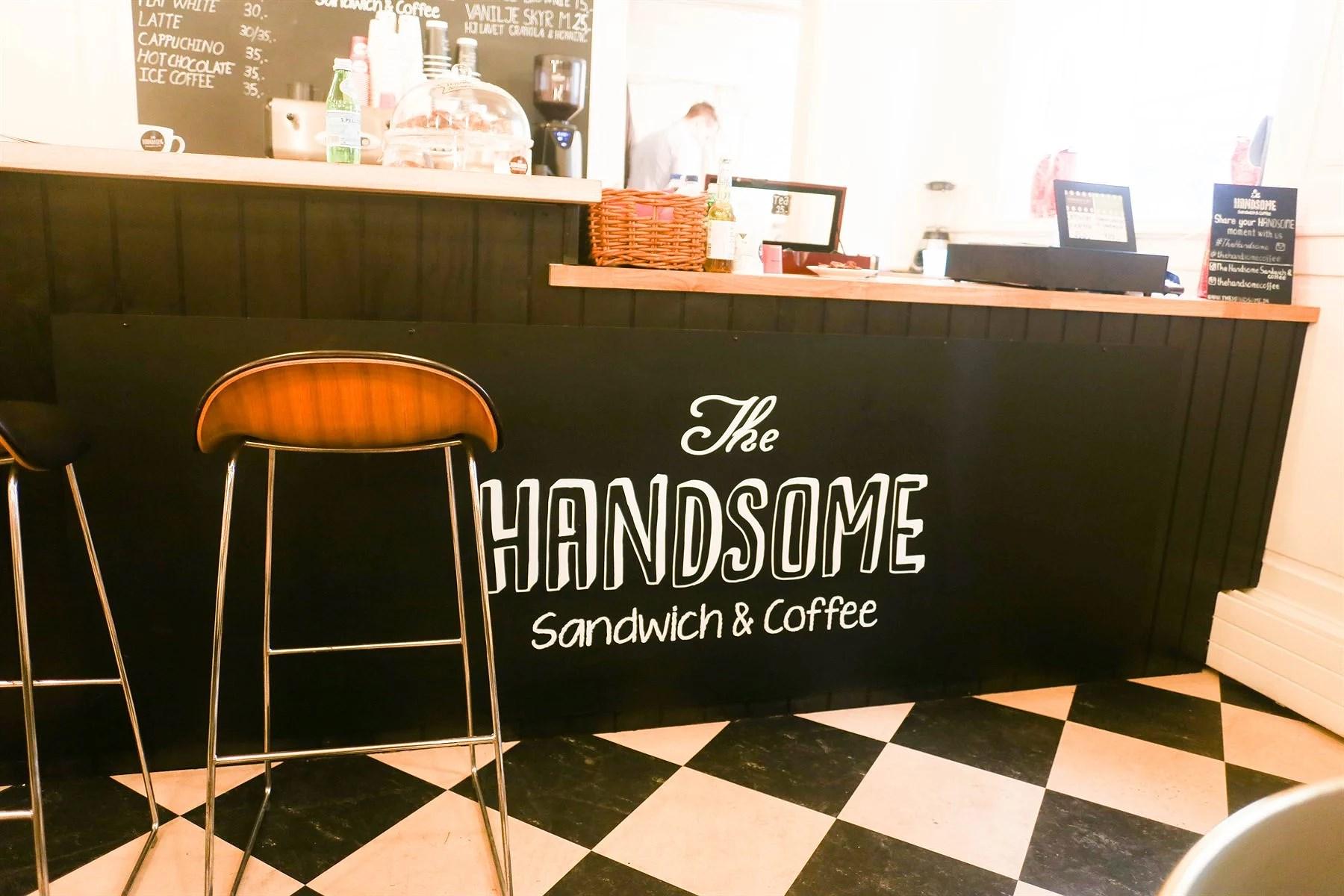 handsome (1 of 1)-3