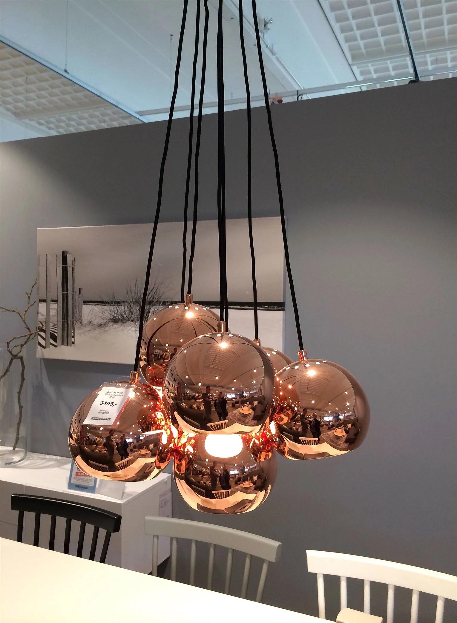 Kobberlamper-itsmpassions