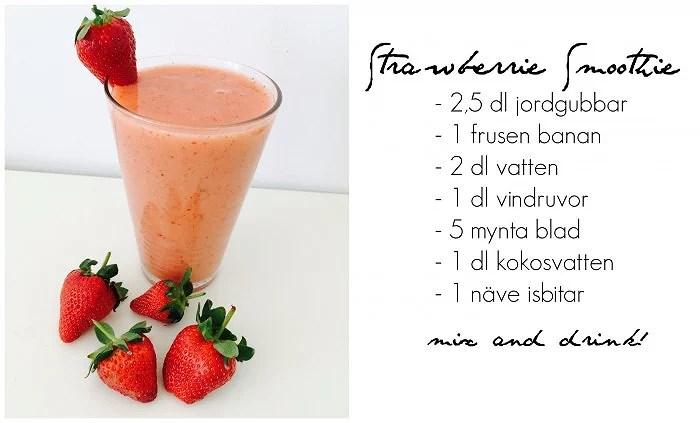 smoothie 3.jpg.jpg