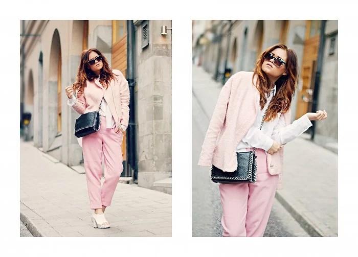 PicMonkey Collage pink 1.jpg