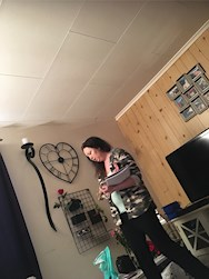 Post featured