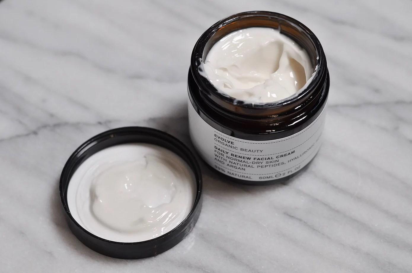 Sådan forebygger og bekæmper du din tørre hud