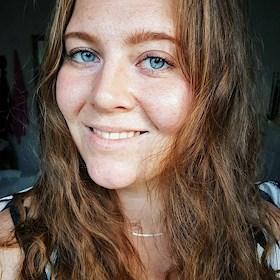 Nellyryberg