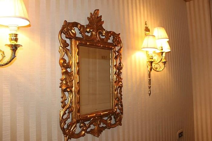 Suite Dalí