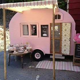 campinglivet