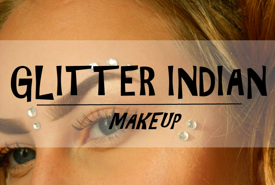 Glitter Indian | Youtube