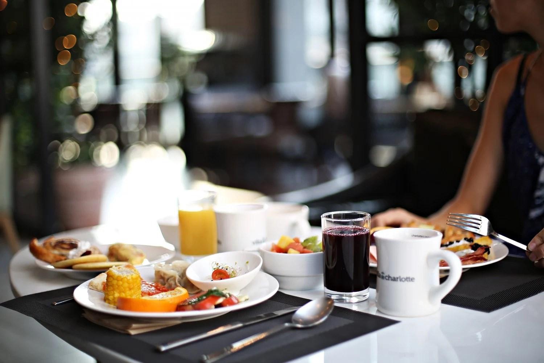 L7 breakfast (2)
