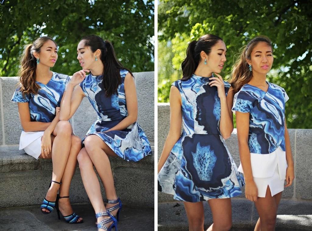 blue rock twins (7)1