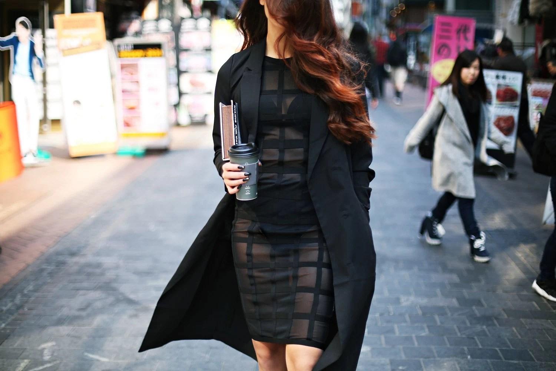 city dress (5)
