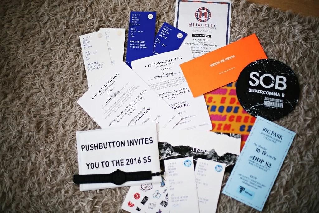 invitations (2)