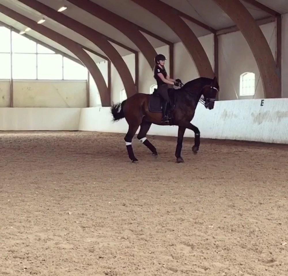 Superträning