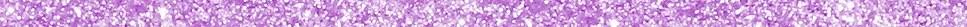 glitterlinjelila