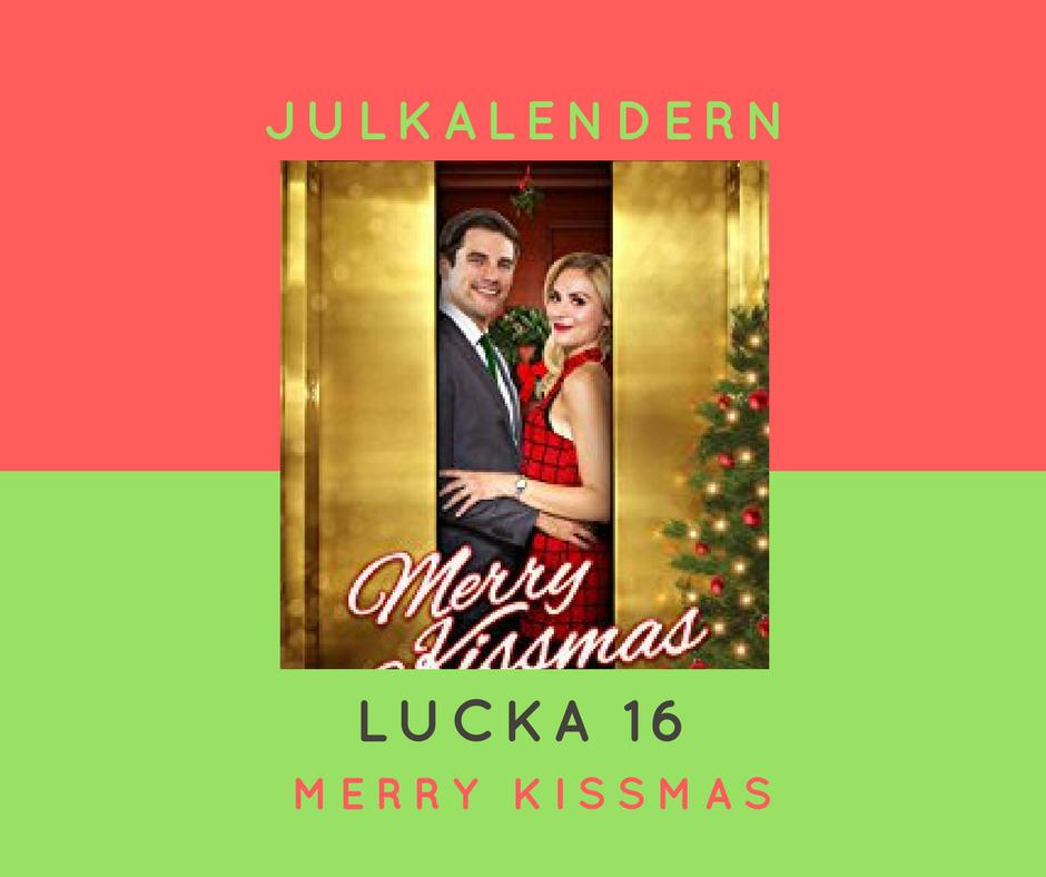 Julkalendern - Lucka 16