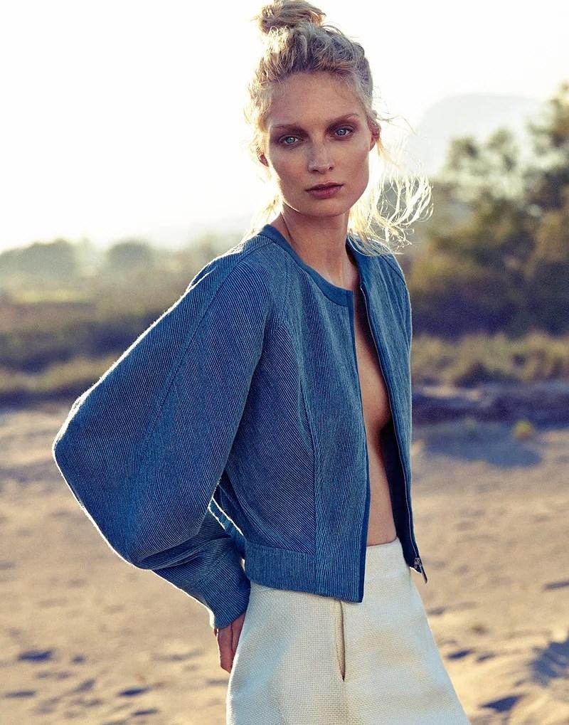 Melissa-Tammerijn-by-Xavi-Gordo-for-Elle-Russia-July-2014-11