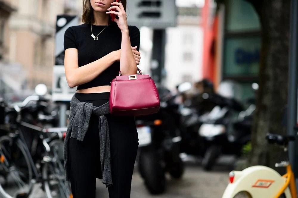 Milan-Fashion-Week-Spring-2015-Adam-Katz-Sinding-for-W-Mag-19