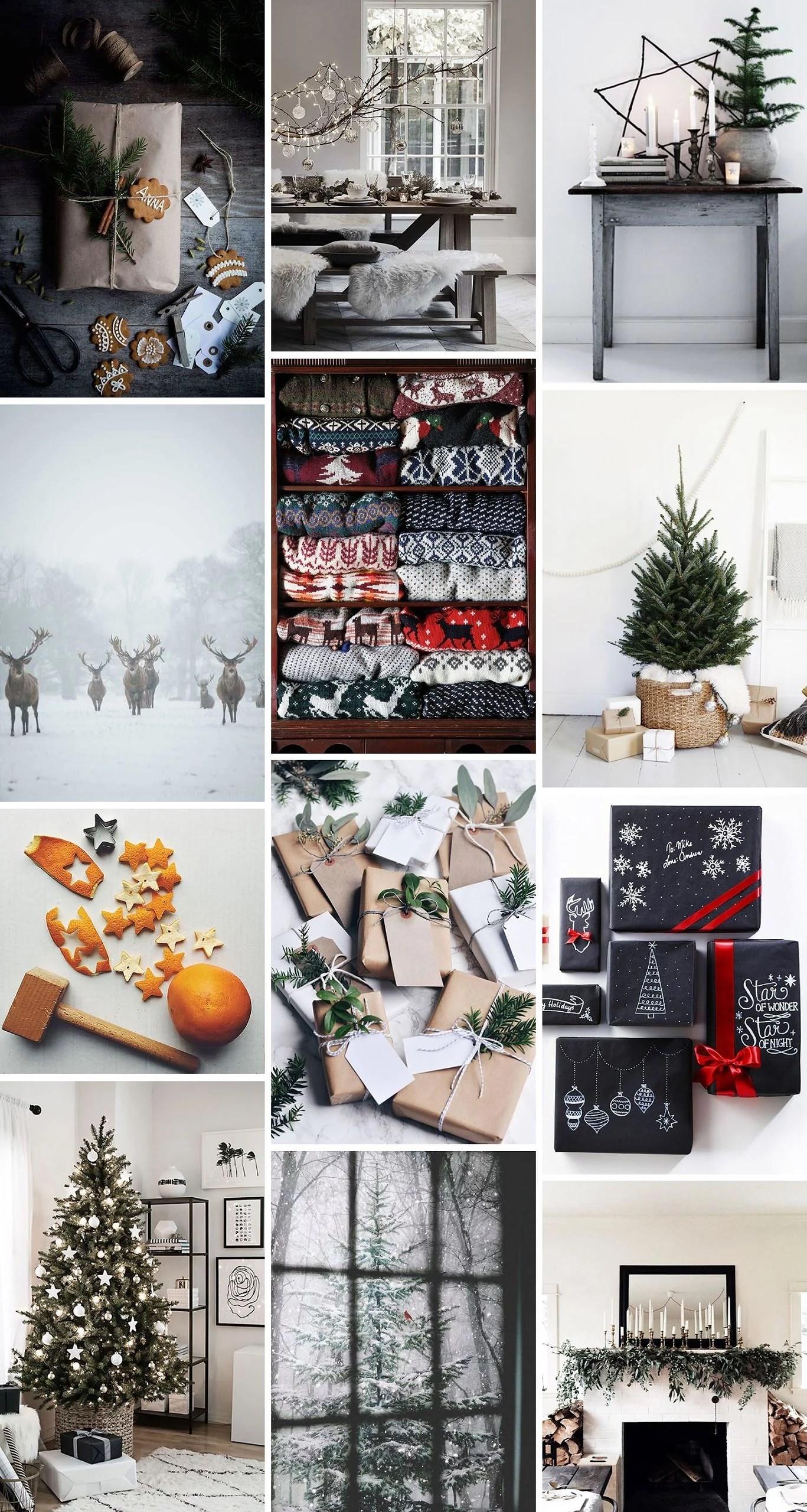 christmas-inspiration-2