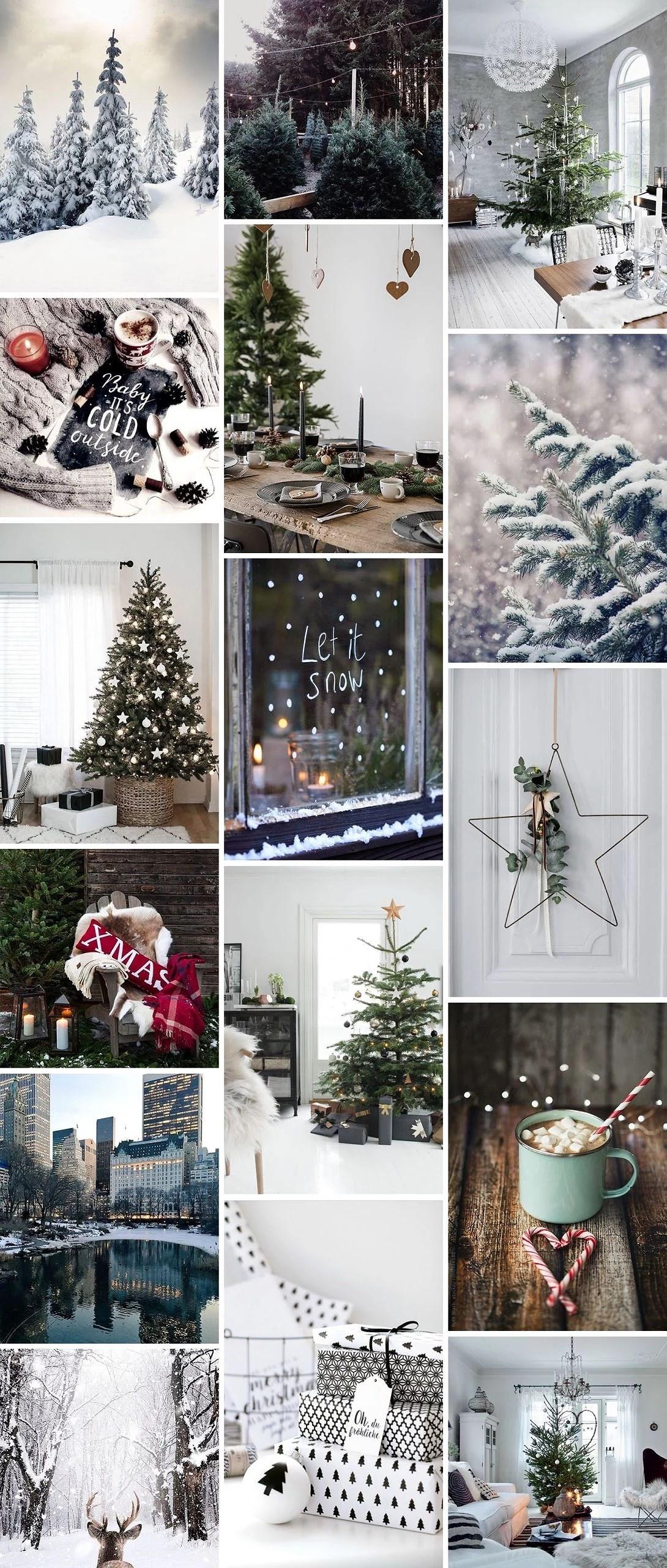 christmas-inspiration-1