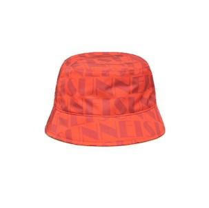Sunnei reversible bucket hat