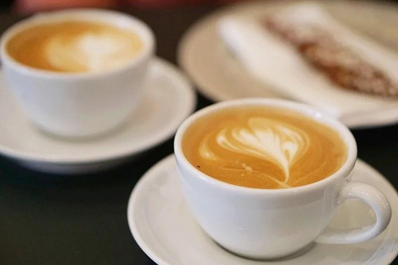 I need a coffee break