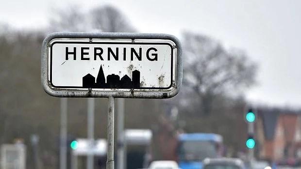 6361802-herning