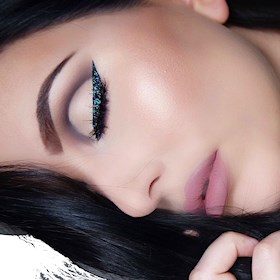 makeuphelene