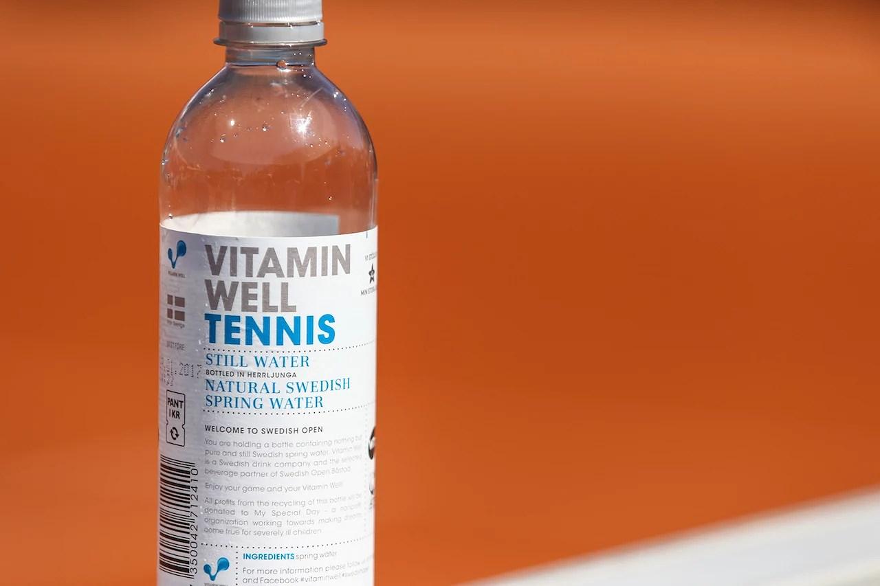 Fler tennisbilder