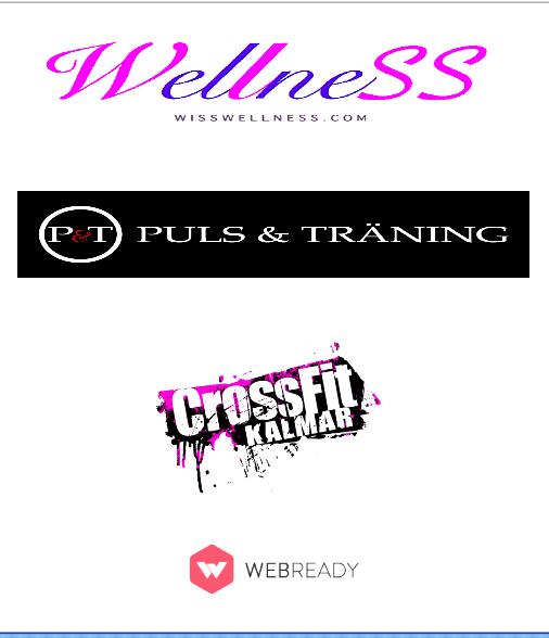 Wiss Wellness